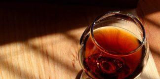 Cognac Market USA