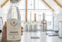 Vodka News USA
