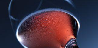 Wine America News
