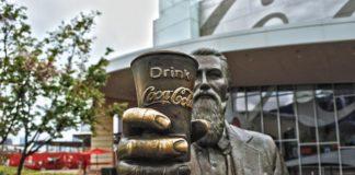 Market America Drink