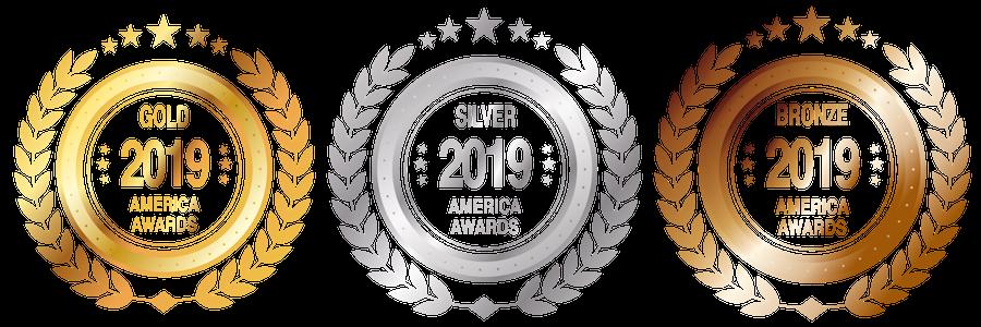 America Awards 2019