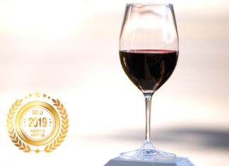 Bodega Garrido Medrano at America Wines Paper