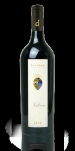 Nostrum 2016 at America Wines Paper