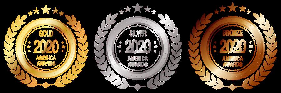 America Awards 2020