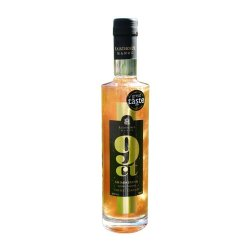 9ct Shimmering Toffee Caramel Vodka Liqueur at America Wines Paper