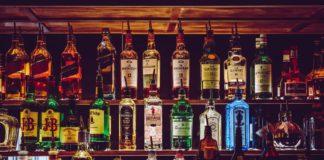 How Breweries, Distilleries, and Wineries Handling Global Pandemic COVID-19