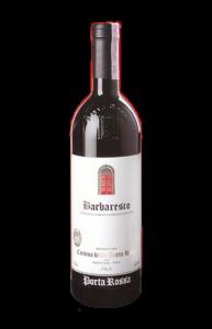 BARBARESCO DOCG at America Wines Awards 2020