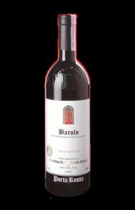 BAROLO DOCG at America Wines Paper