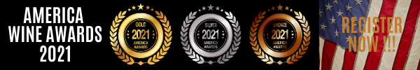 America Wines Awards 2021