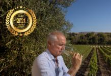 Tenute Soletta at America Wines Paper