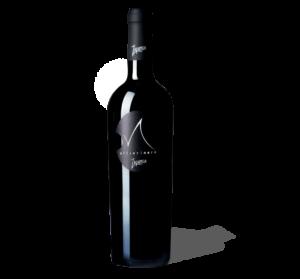 Alfierinero 2019 at America Wine Awards 2021
